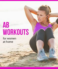 If you're like many individuals, fat burning may be a frequent battle. Even more difficult...#ab_workouts