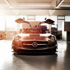 on mercedes benz sls amg gt3 cars me drivingbenzes