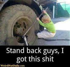 Image result for mechanic memes