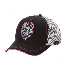 myy hat