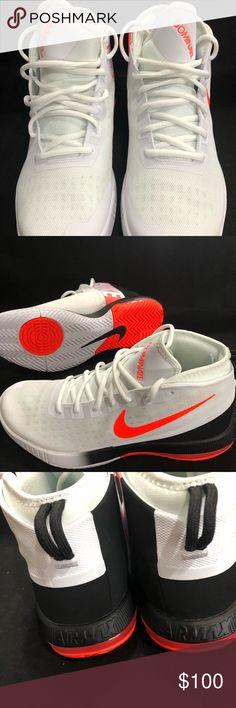 New Nike dominates New Nike dominates db65ee53bc1