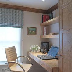 sala de tv e office gostei da disposi o tem tv sof e mesa do home com espa o para as coisas. Black Bedroom Furniture Sets. Home Design Ideas