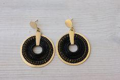 Ethnic Earrings Game