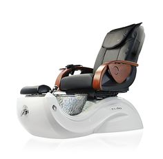 $2795 Cleo GX Spa Pedicure Chair ,https://www.regalnailstore.com/shop/cleo-gx-spa-pedicure-chair-2/,Get Luxury Pedicure Chair At the Best Shop with Very Reasonable Price ,https://www.regalnailstore.com/shop/aqua-9-spa-pedicure-chair/ #pedicurechair #pedicurespa #spachair # ghespa