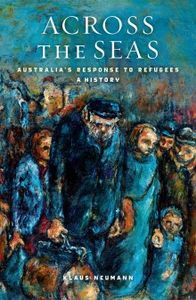 In this eloquent and informative new book, historian Klaus Neumann examines both the government policy and the public attitude towards refugees and asylum seekers since Federation.