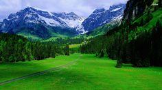 swiss alps - Google Search