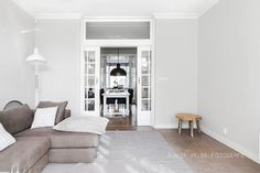 © Sonja Velda Fotografie | Woningfotografie, Interieurfotografie, House Photography