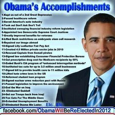 The President of the United States of America Barack Obama List Of Presidents, Black Presidents, Greatest Presidents, American Presidents, American History, American Soldiers, British History, Native American, First Ladies