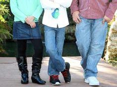 Family Portraits Photography Miami, Lisa Renee, Lisa Renee Foto #MiNeeds#Miami Family Photography, #Lisa-Renee Photography, www.lisareneefoto.com, #Family Portrait photography, #South Florida Family Portraits Children Photography, #MiNeeds, #Pregnany Photography Miami, #Newborn Photography Miami