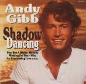 I sure loved Andy Gibb. How You Remind Me, Pharrell Williams Happy, The Boy Is Mine, Moves Like Jagger, Robin Thicke, Candle In The Wind, Andy Gibb, Rock Songs, The Monkees