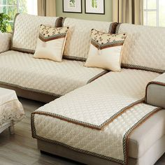 Contemporary Sofa Slipcovers Thesofa