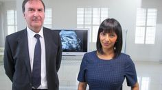 when pregnant women drink Ranvir Singh investigates the impact of drinking alcohol in pregnancy, addresses confusion over the correct guidelines and meets with sufferers of Foetal Alcohol Spectrum Disorder.