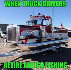 Truck driver humor lol 45 new Ideas Truck Memes, Car Jokes, Funny Car Memes, Car Humor, Truck Driver Meme, Pickup Trucks, Ford Memes, Hilarious, Funny Laugh