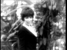 1968 Hana Hegerová - Lásko má