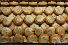 Sweet Tooth, Food And Drink, Easter, Sweets, Bread, Cookies, Vegetables, Breakfast, Christmas