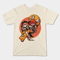 A.B.A. (Guilty Gear) design now on @teepublic! http://tee.pub/lic/drDneE1tSAQ #teepublic #sketch #design #sketchaday #sketchbook #drawing #drawmore #drawingoftheday #doodle #illustration #illustrations #illustrationoftheday #comicart #comicartist #artlife #edbot5000 #eb5k #merch #art #vgart #videogames #aba #guiltygear #key #videogameart #monstergirls #fightinggames #vs