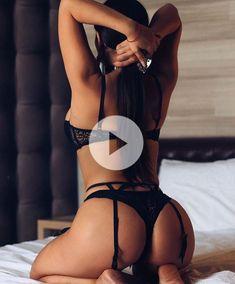 Japanese mistress porn gallery pics XXX
