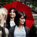 Meet the Biggest Female Artists in Christian Music: BarlowGirl