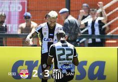Paulistão: 2 jogos - 6 pontos... Esse é o meu Santos! Quebra tudo Peixe!  http://santosfutebolarte.omb10.com/SantosFutebolArte/loja-do-futebol-arte