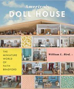 America's Doll House