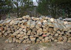 Drewno Kominkowe, opałowe Drewmix Pabianice (Buk, Brzoza Dąb