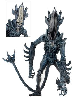 SDCC 2016 Friday Reveals from NECA | NECAOnline.com