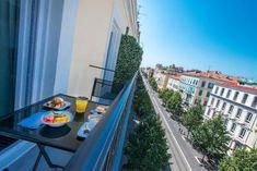 Hotel 64 Nice , Nizza, Frankreich - 2639 Gästebewertungen . Buchen Sie jetzt Ihr Hotel! - Booking.com Nice Ville, Das Hotel, Beach Hotels, Fair Grounds, France, Fun, Travel, Nice, Viajes