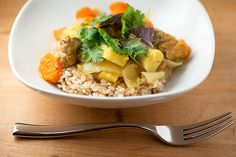 Easy Chicken Curry     :) great! repin if you love this!