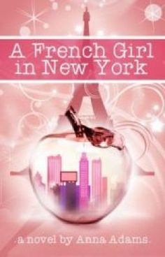 #wattpad #teen-fiction Maude Laurent is a spirited 16 year-old orphan who grew up in a small, provincial town in the North of France with a passion for piano and a beautiful voice.  One day in Paris, she is discovered by an American music producer who takes her to New York to live with him and his close-knit family while...