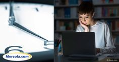 Science has clearly established the importance of keeping your internal body clock in sync and working the night shift is one of the fastest ways to disrupt it. http://articles.mercola.com/sites/articles/archive/2016/11/10/effects-working-night-shift.aspx