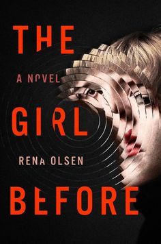 The Girl Before (eBook)