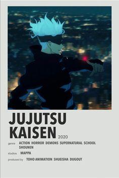 Manga Anime, Anime Guys, Mini Poster, Poster Anime, Japanese Poster Design, Anime Suggestions, Anime Titles, Japon Illustration, Anime Reccomendations
