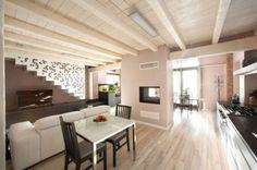 68 best pavimenti piastrelle e parquet images on pinterest for Piastrelle x garage