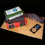 Occasion & Novelty Cakes