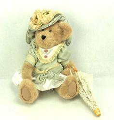 Boyds-Bears-ABIGAIL-ROSE-PRIMSLEY-912645-13-034-TJs-Best-Dressed-Parasol-Plush