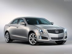 Photo ATS Coupe Cadillac parts. Specification and photo Cadillac ATS Coupe. Auto models Photos, and Specs Cadillac Ats, Sports Sedan, Sweet Cars, Bmw 3 Series, Car Engine, Future Car, Motor Car, Luxury Cars, Cars For Sale