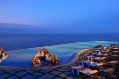 Monastero Santa Rosa Hotel & Spa,  Amalfi and Praiano, Italy