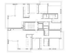 Wohnungsbau Titlisstrasse   Luzern >DANIELE MARQUES