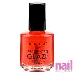 Elfa American Glaze