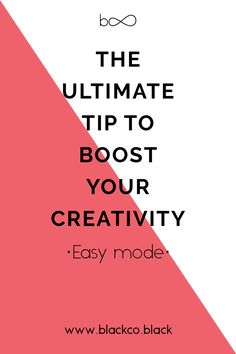 I am sharing the easiest way to start your journey to creativity. Do you fell curiosity about something? Have you ever wanted to develop a skill? You can do it easily, on demand and cheap! Check it out! Boost Creativity, Creativity Quotes, How To Be More Organized, Productivity Quotes, Secret To Success, Time Management Tips, Online Business, Business Tips, Career Advice