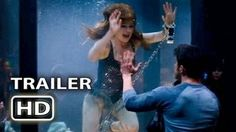 Now You See Me Trailer (2013), via YouTube.