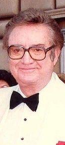 Steve Allen - Wikipedia, the free encyclopedia