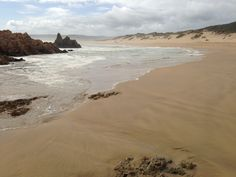 Buffelsbaai, Garden Route, Western Cape Westerns, Cape, Beach, Places, Garden, Outdoor, Beautiful, Africa, Mantle