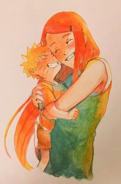 Find images and videos about naruto uzumaki and kushina uzumaki on We Heart It - the app to get lost in what you love. Kawaii, Art, Anime, Naruto Cute, Anime Naruto, Cartoon, Naruhina, Manga, Naruto And Kushina