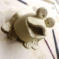Most current Photo Slab Pottery sculpture Thoughts Sculpture Projects, Ceramics Projects, Clay Projects, Clay Crafts, Ceramics Ideas, Slab Pottery, Ceramic Pottery, Pottery Art, Ceramic Art