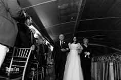 Berkeley Church Toronto Wedding-