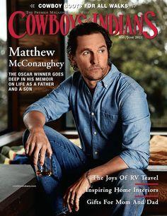 Cowboys Indians Magazine Cowboysindians Profile Pinterest