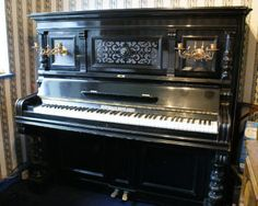 1000 Images About German Piano Brands On Pinterest
