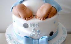 of baby shower cakes hd boy peche
