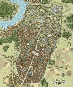 Free_city_of_Greyhawk_2.jpg (760×898)